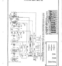 atwater kent 55 antique electronic supply airplane servo wiring diagrams electric rc car wiring diagram [ 1696 x 2200 Pixel ]