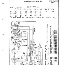 asv wiring diagram [ 1696 x 2200 Pixel ]