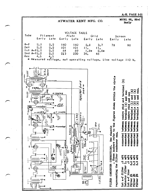 small resolution of asv wiring diagram wiring diagram yer asv rc 85 wiring diagram