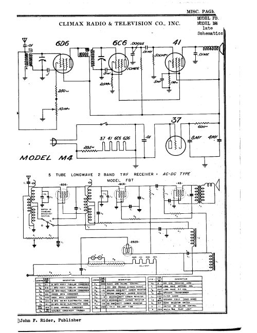 small resolution of m4 schematic