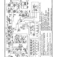 Modine Pdp 150 Wiring Diagram Msd 6a Gm Hei Crosley Engine Html Imageresizertool Com