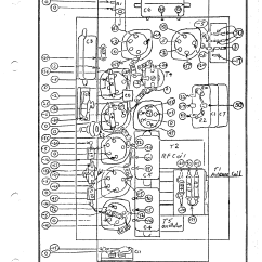 Wiring Diagram For A Delco Car Radio Nissan Almera Audio Schematics Pictures To Pin On Pinterest