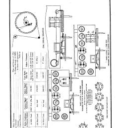 delco radio schematics wiring diagram hostdelco radio schematics wiring diagram home delco car radio schematics delco [ 1696 x 2200 Pixel ]