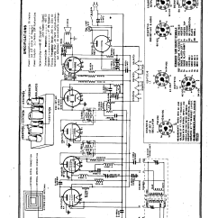 Wiring Diagram For Trailers With Electric Brakes Lawn Sprinkler System The Best Of Trailer