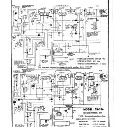 dx 40 schematic [ 1696 x 2200 Pixel ]