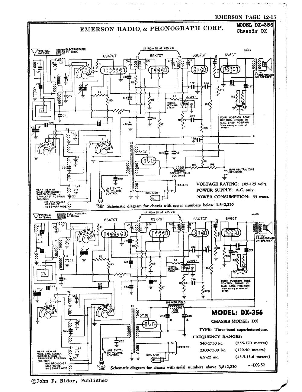 medium resolution of dx 40 schematic