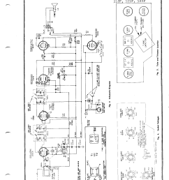 ge monitor top wiring diagram [ 1696 x 2200 Pixel ]