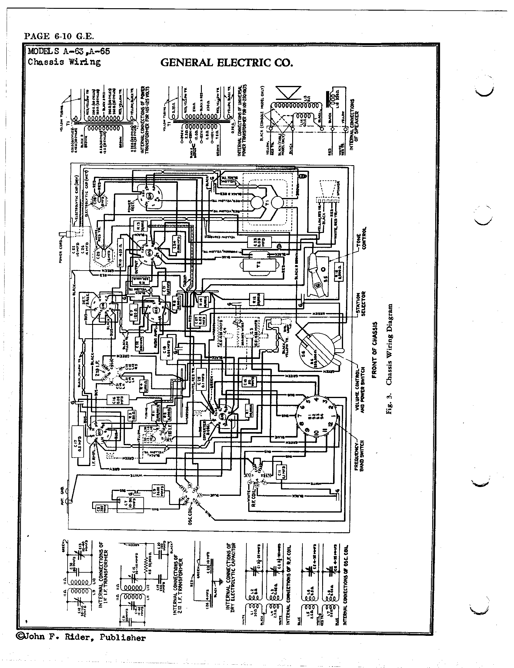 hight resolution of ge washer wiring diagram 175d2750g352