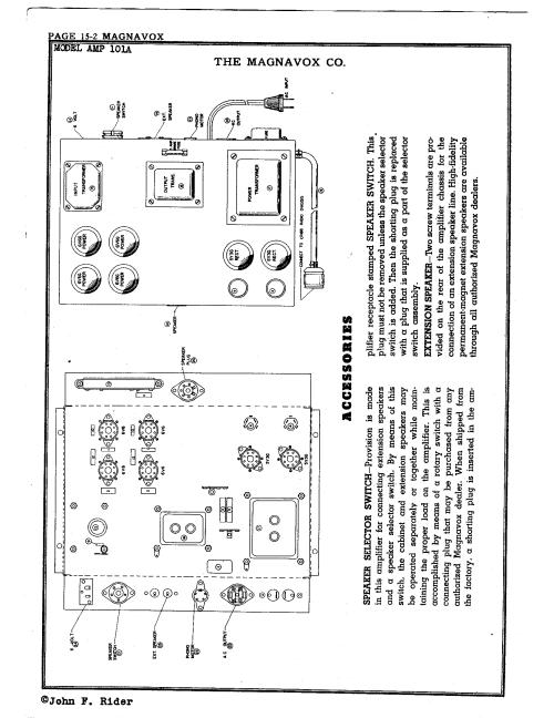small resolution of magnavox turntable plug wiring diagram