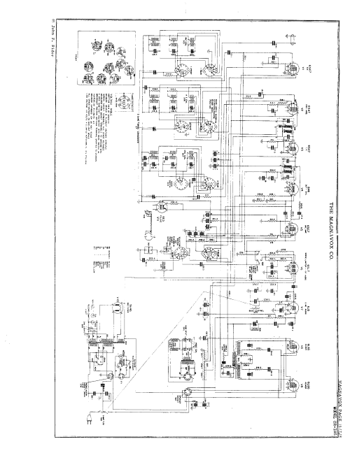 small resolution of magnavox tv schematic diagram wiring diagram used magnavox tv schematic diagrams
