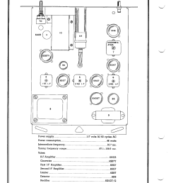 magnavox wiring diagram wiring librarymagnavox co cr 206 antique electronic supply lamp cord wiring diagram magnavox [ 1696 x 2200 Pixel ]