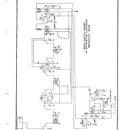 png page 3 31 9 kb rider manual volume 18 [ 1696 x 2200 Pixel ]