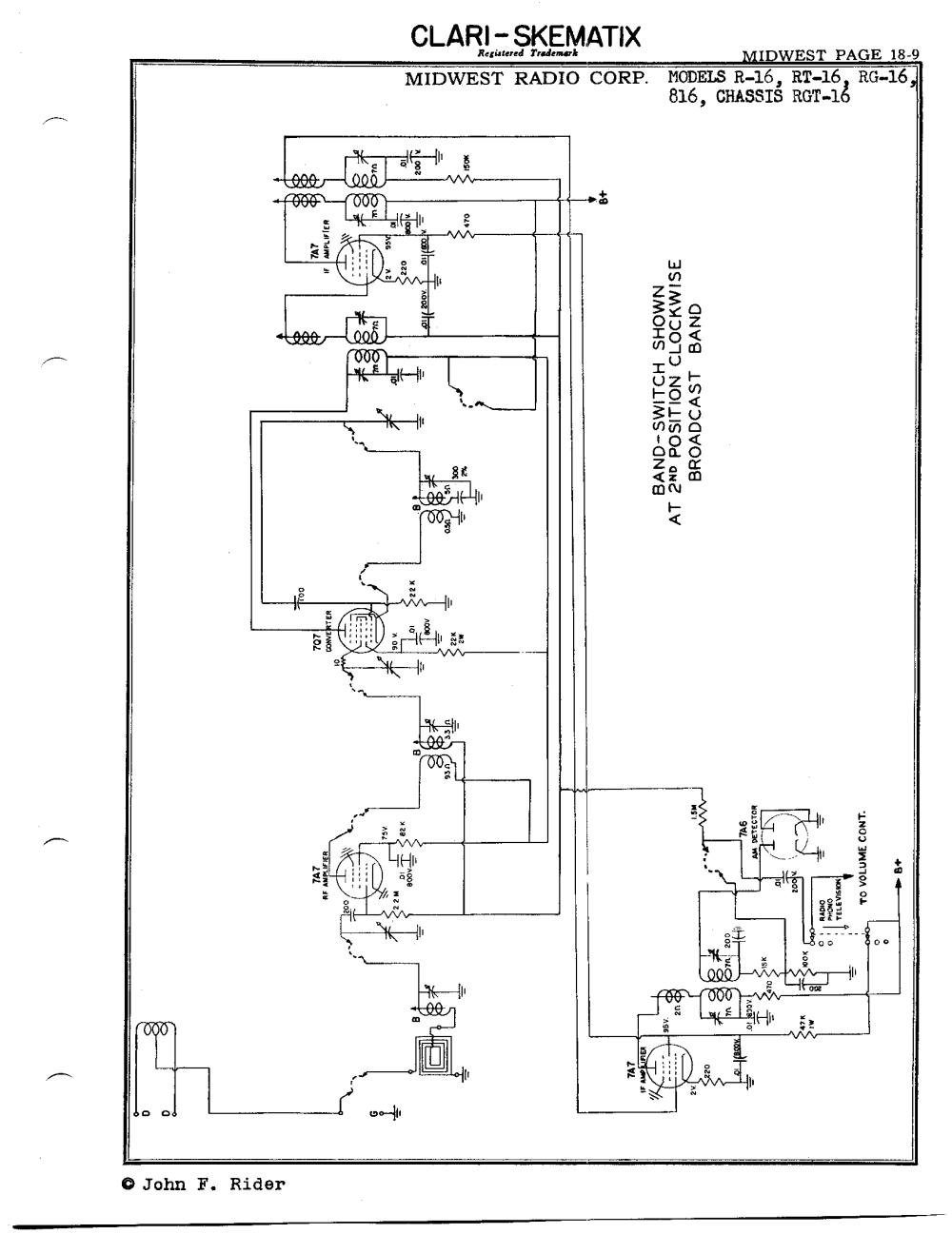 medium resolution of png page 3 31 9 kb rider manual volume 18