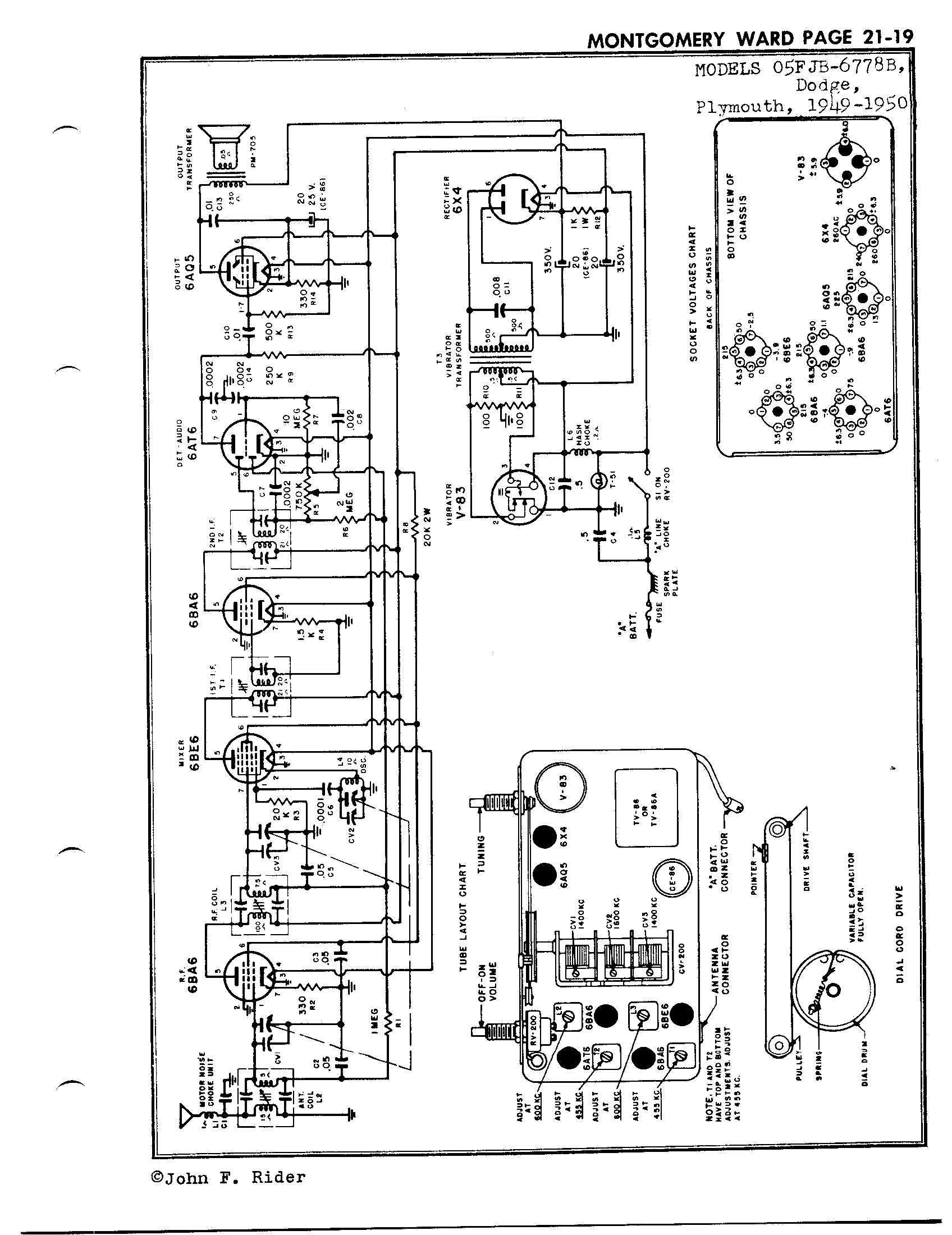 Farmall Super A Carburetor Wiring And Engine Diagram