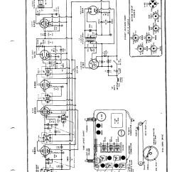 Farmall C Wiring Diagram 2005 Ford Freestyle Fuse Super A Carburetor  And Engine