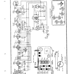 farmall c carburetor diagram wiring diagram fuse box ford 460 ignition wiring diagram camper wiring 1974 [ 1696 x 2200 Pixel ]