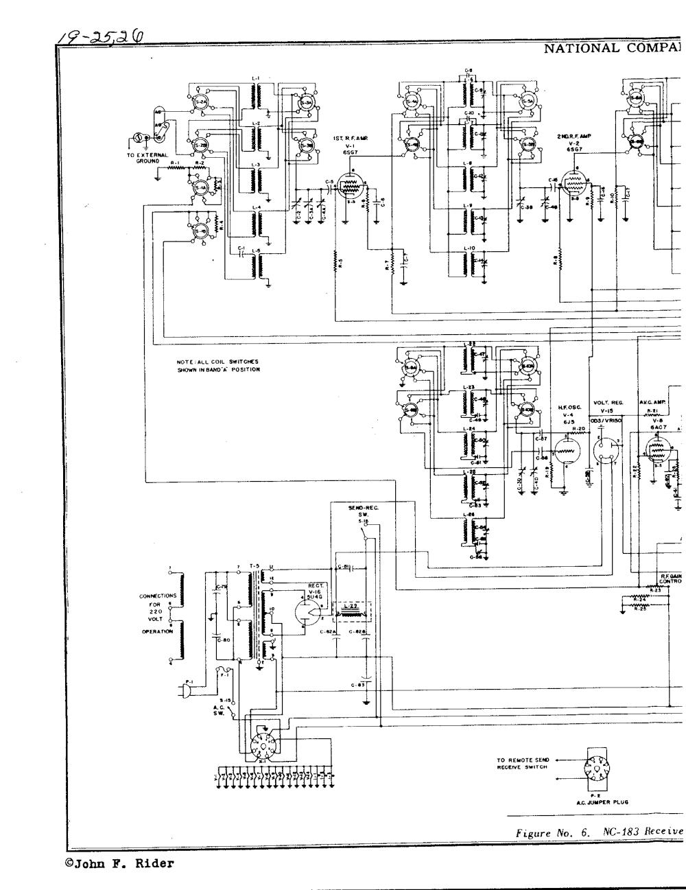 medium resolution of png page 15 45 25 kb rider manual volume 19