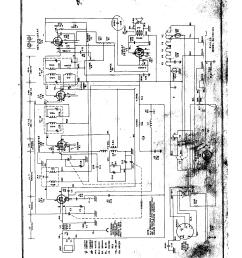 page 1 96 83 kb rider manual volume 15 [ 1696 x 2200 Pixel ]
