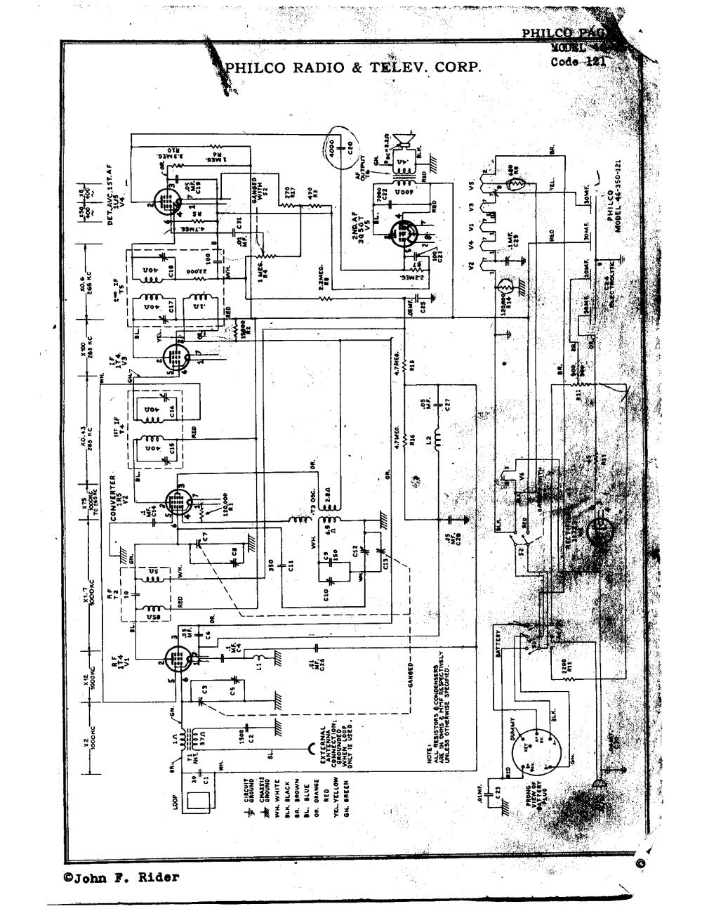 medium resolution of page 1 96 83 kb rider manual volume 15