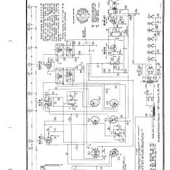 Car Crossover Wiring Diagram 93 Ford Ranger 2 3 Polk Audio Subwoofer Imageresizertool Com