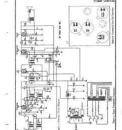 32 inch rca wiring diagram wiring diagram schematics xlr to rca diagram 32 inch rca wiring diagram [ 1696 x 2200 Pixel ]