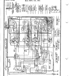 32 inch rca wiring diagram wiring library 32 inch rca wiring diagram [ 1696 x 2200 Pixel ]