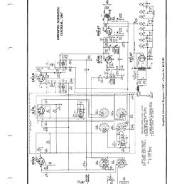 rca to coaxial schematic wiring diagrams value rca to coaxial schematic [ 1696 x 2200 Pixel ]