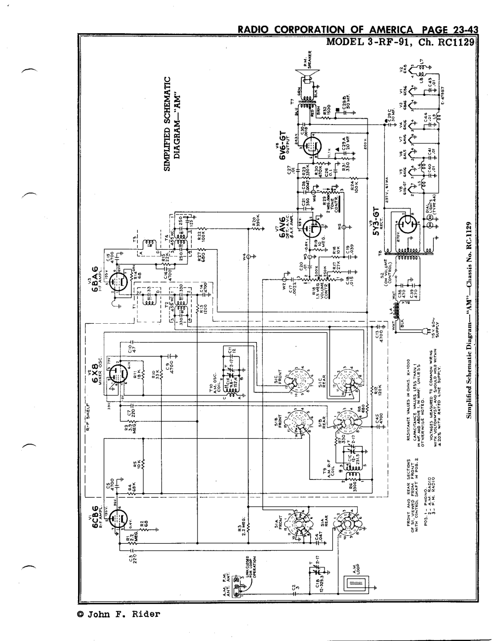 medium resolution of rca to coaxial schematic wiring diagrams value rca to coaxial schematic