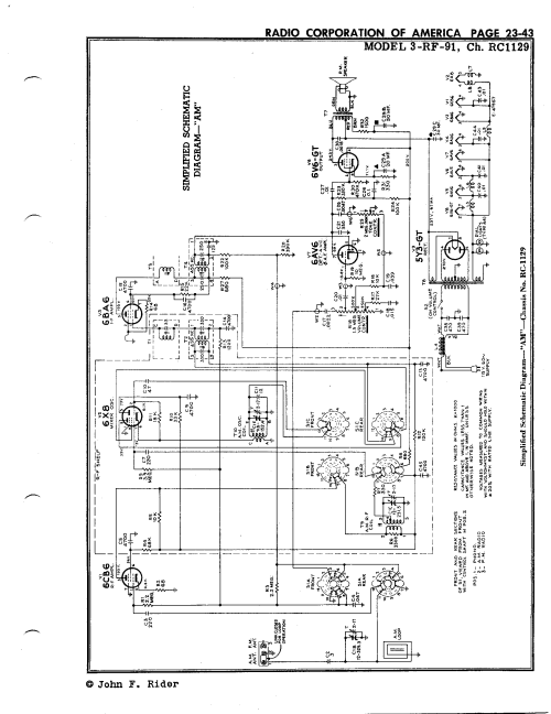 small resolution of rca to coaxial schematic wiring diagrams value rca to coaxial schematic