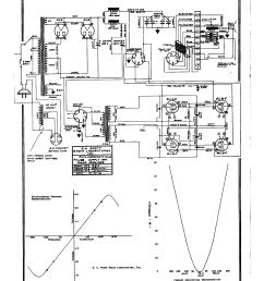 png page 2 56 86 kb rider manual volume 14 [ 1696 x 2200 Pixel ]