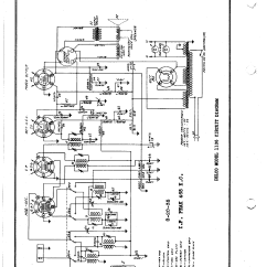 1989 Delco Radio Wiring Diagram Server Logical Topology 89 Buick Reatta Fuse Box Enclave