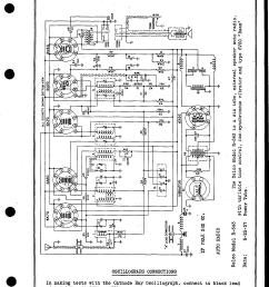 delco radio wiring schematic delco jeffdoedesign com delco car radio schematics free delco auto radio schematics [ 1696 x 2176 Pixel ]