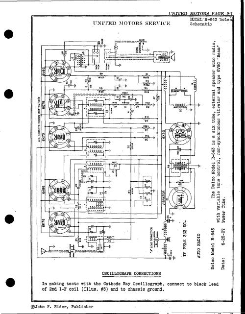 small resolution of delco radio wiring schematic delco jeffdoedesign com delco car radio schematics free delco auto radio schematics