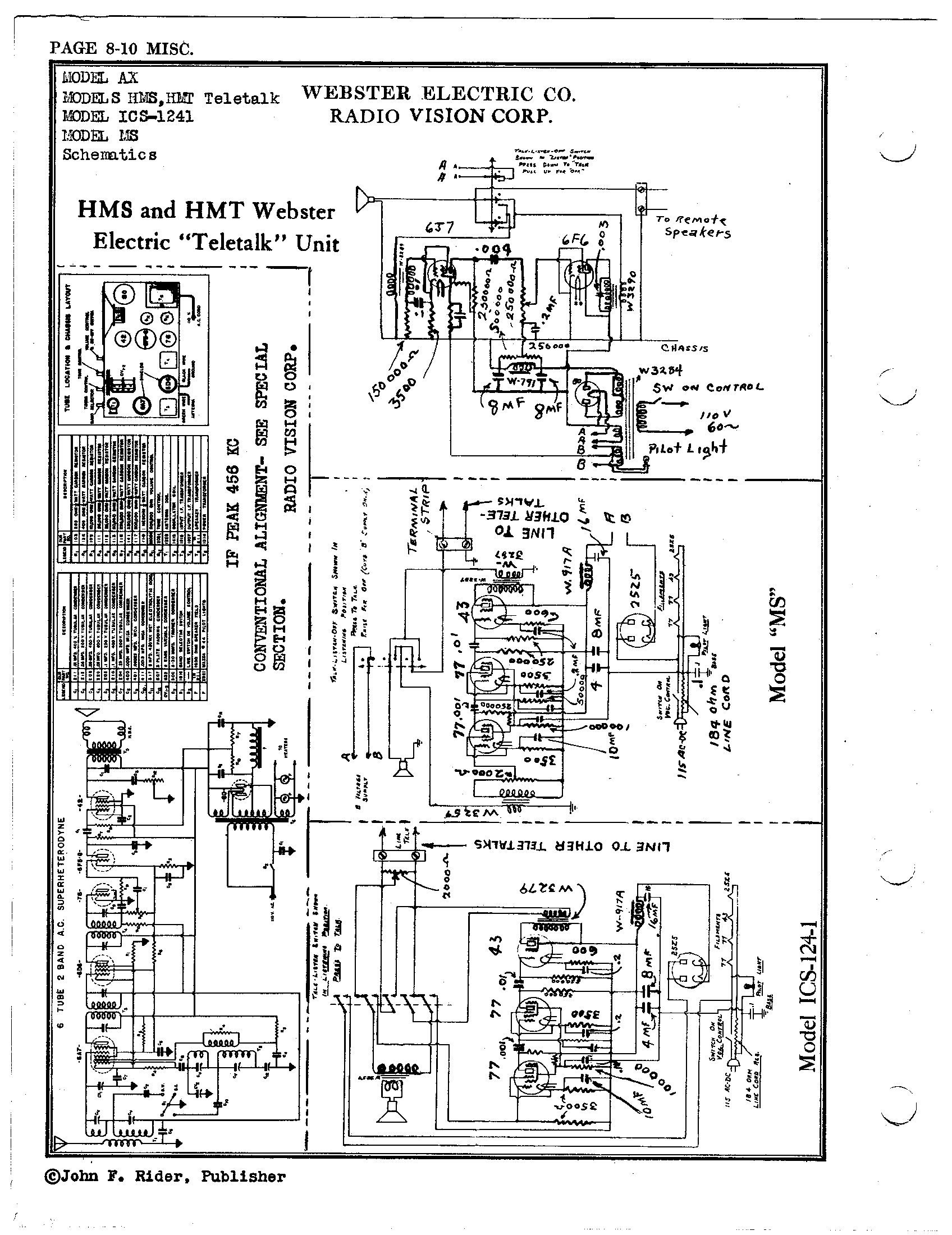 g force performance chip wiring diagram