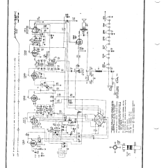Sno Pro 3000 Wiring Diagram Electrical House Fuse Box