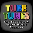 TUBETUNE logo 04