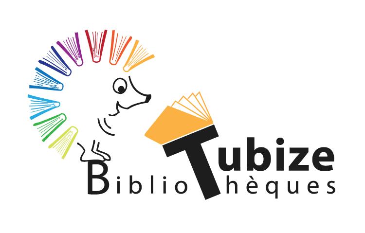 Heure du conte à la bibliothèque de Tubize