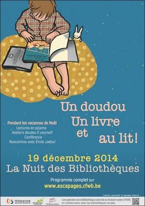 nuit-biblio-2014