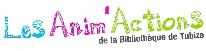animactions_logo_imageàla1