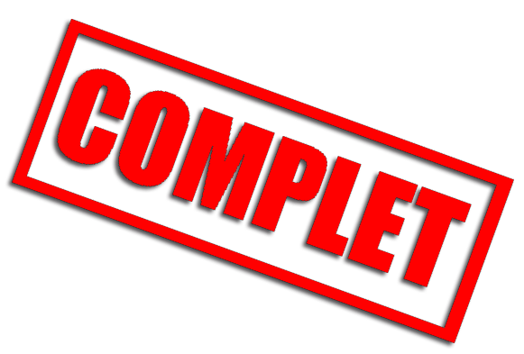 complet_s