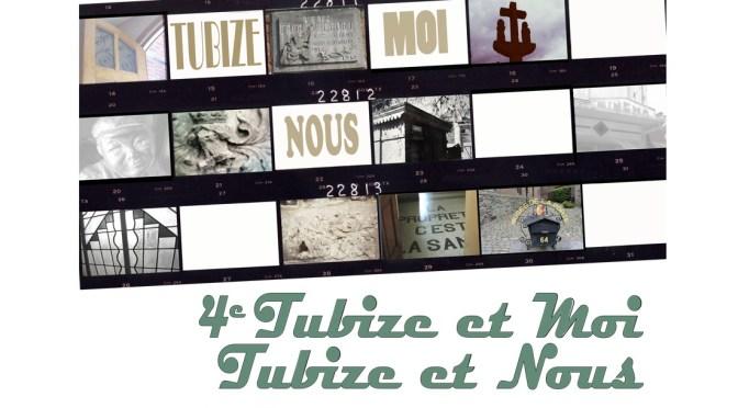 Tubize et moi, Tubize et nous