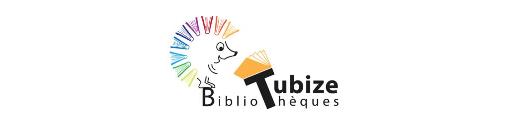 Gros arrivage d'audiolivres à la bibliothèque de Tubize