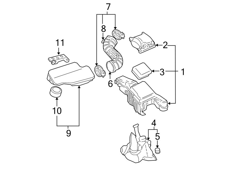 [DIAGRAM] Wiring Diagram 1988 Oldsmobile 88 FULL Version
