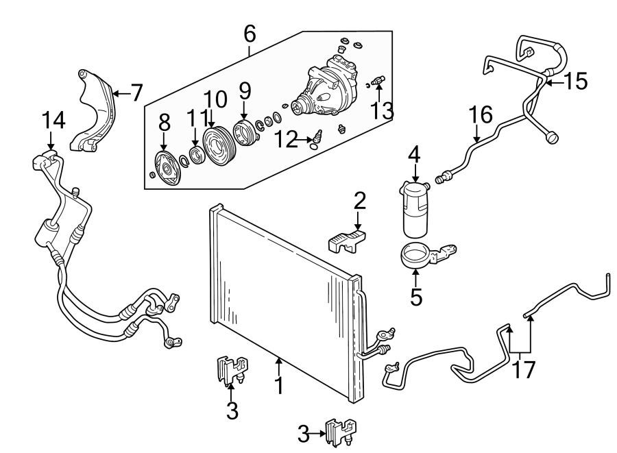 [DIAGRAM] Wiring Diagram For 1999 Pontiac Montana FULL