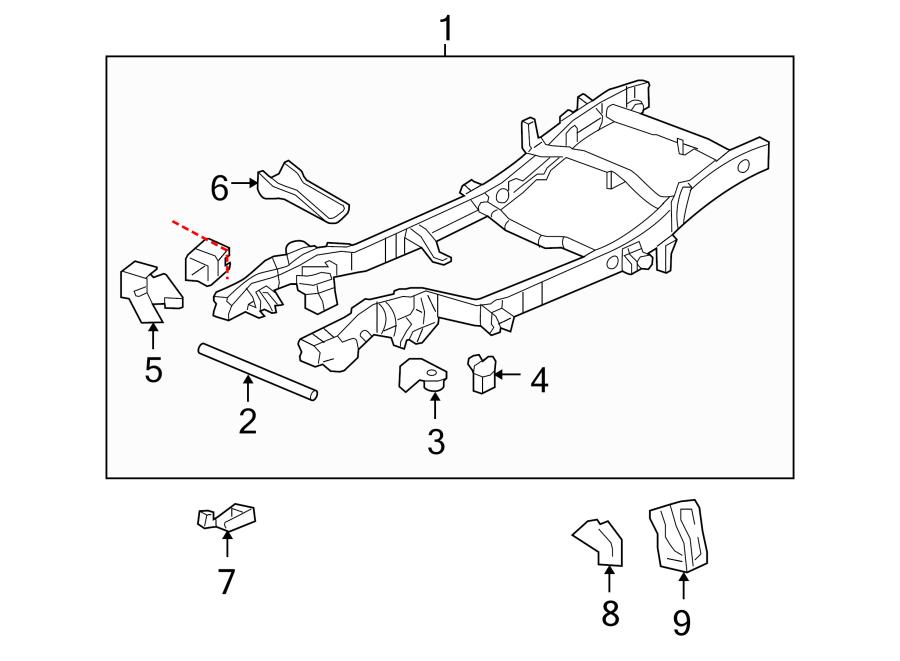 [DIAGRAM] Wiring Diagram For 2005 Chevy Suburban FULL