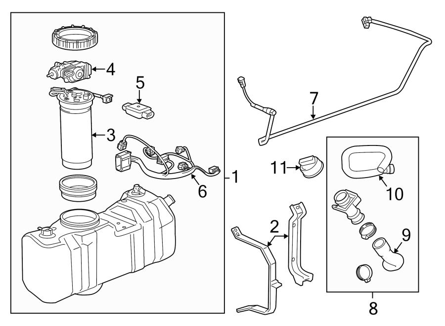 [DIAGRAM] 2014 2015 Gm Wiring Diagrams FULL Version HD