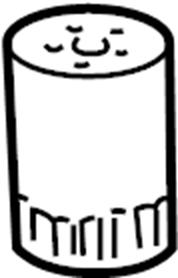 Oldsmobile Aurora Engine Oil Filter. LITER, COOLER