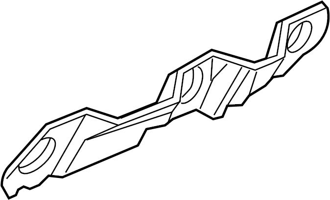 [DIAGRAM] 2001 Buick Century Exhaust System Diagram FULL