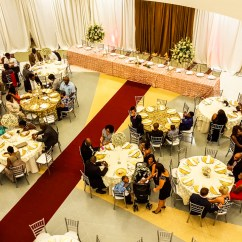 Chair Cover Rentals Macon Ga Tallahassee Fl Rent The Museum Tubman African American Invites You To Host Your Next Special Event At Our Centrally Located Facility