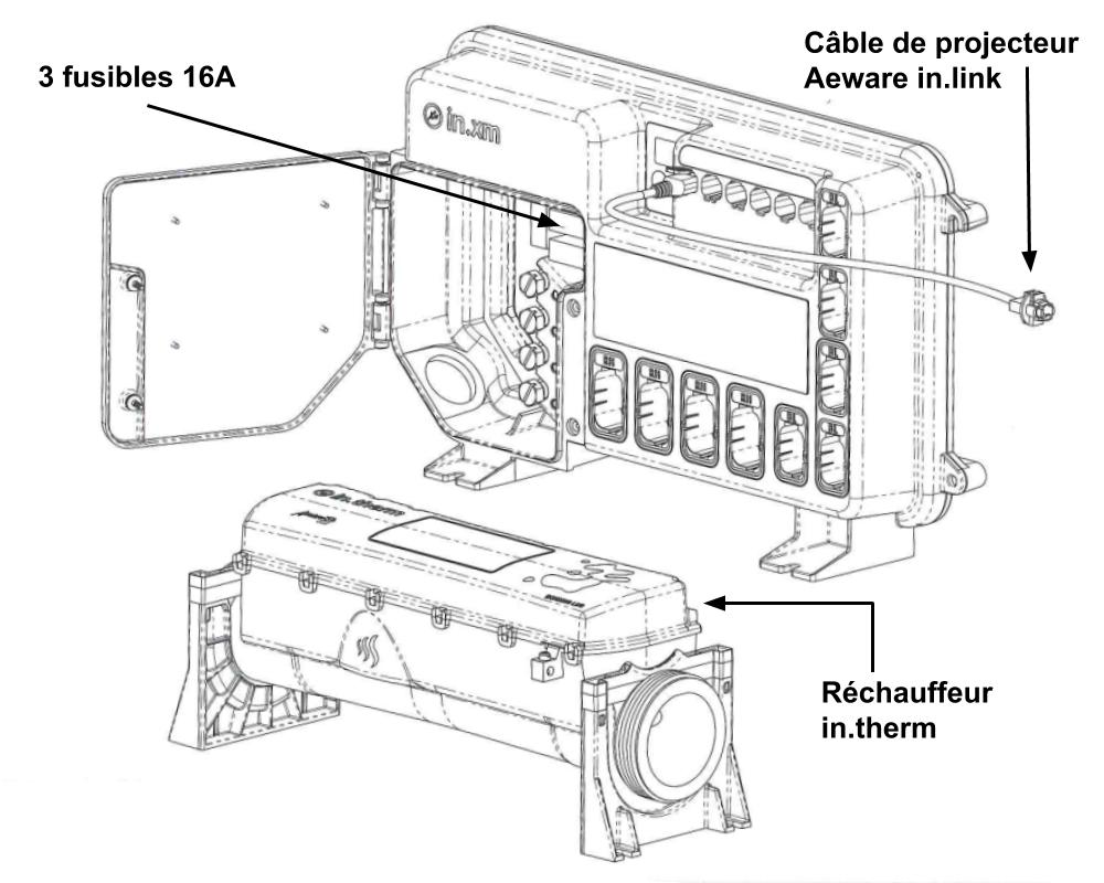 medium resolution of gecko in xm2 control system click to enlarge